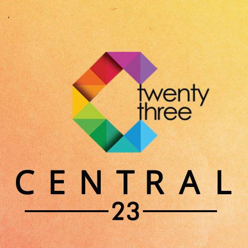 Central 23